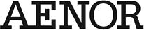 Asociación Española de Normalización y Certificación AENOR