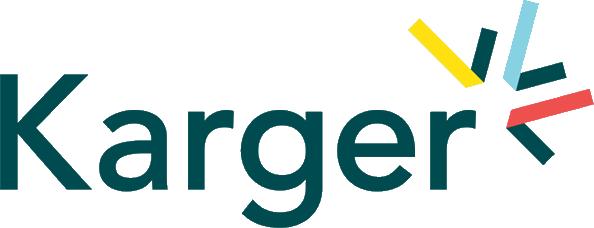 Karger Publisher