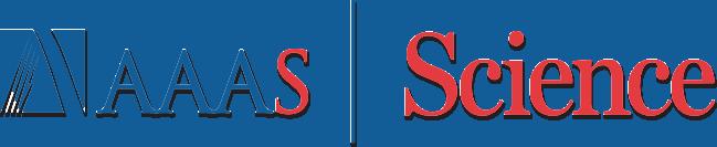 Science (AAAS)