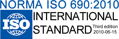 ISO 690:2010