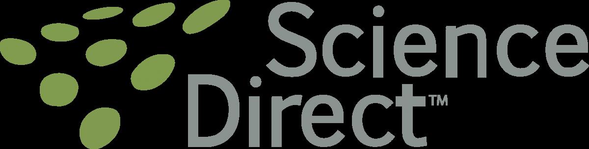 Science Direct (ELSEVIER)