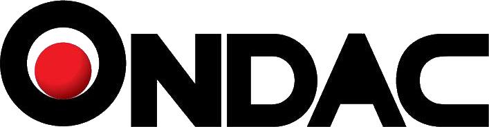 ONDAC Indice de Precios de Materiales de la Construcción