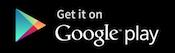 Download Mendeley for Tablet